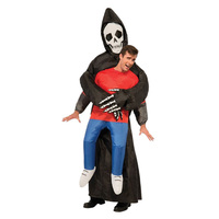 Adult Inflatable Air Costumes Big Giant Mascots And Mascotte Clown Captain Pirate Anime Cosplay Halloween Costume