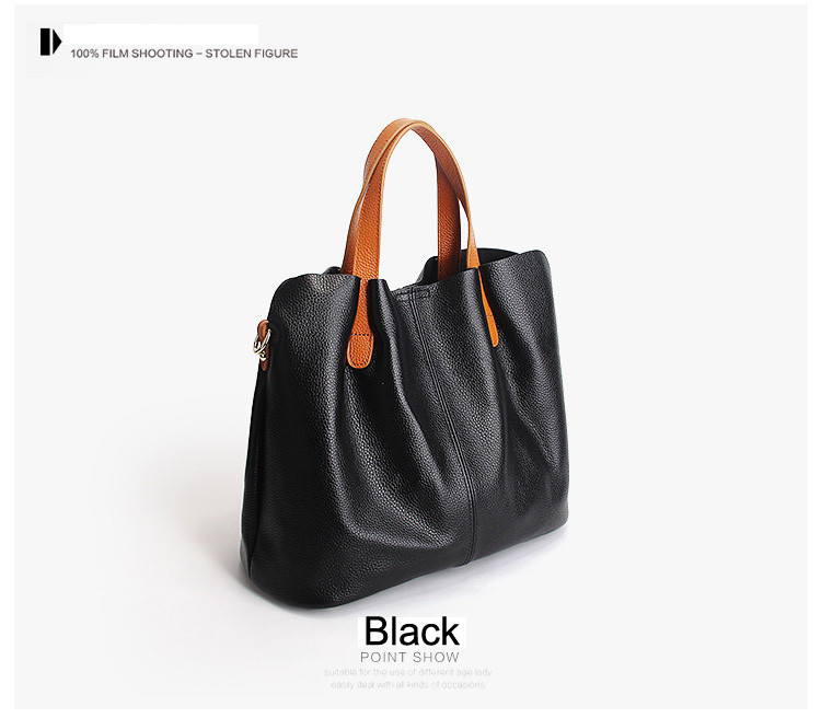 China bag for Suppliers