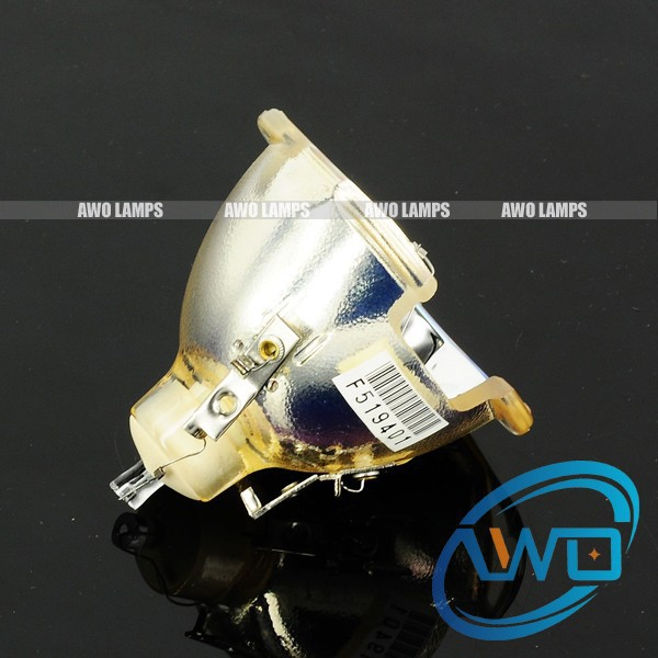 BL-FP300A / SP.85Y01GC01 Original bare lamp for OPTOMA TX780/EP780/EP781 Projector bl fs180a sp 85e01g 001 for optoma dv11 movietime dvd100 original bare lamp free shipping
