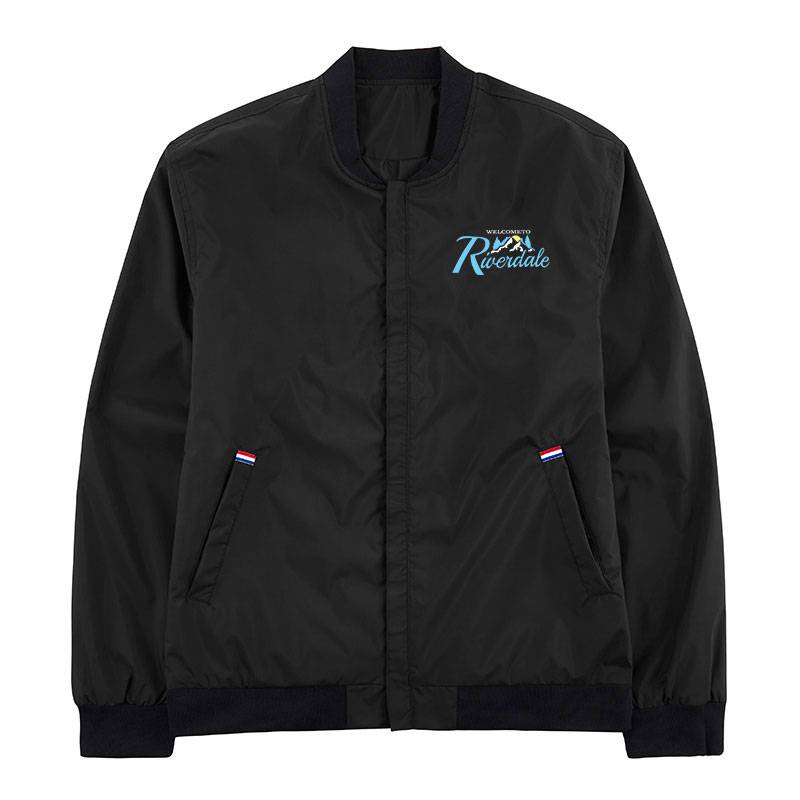 South Side Serpents mens jackets4