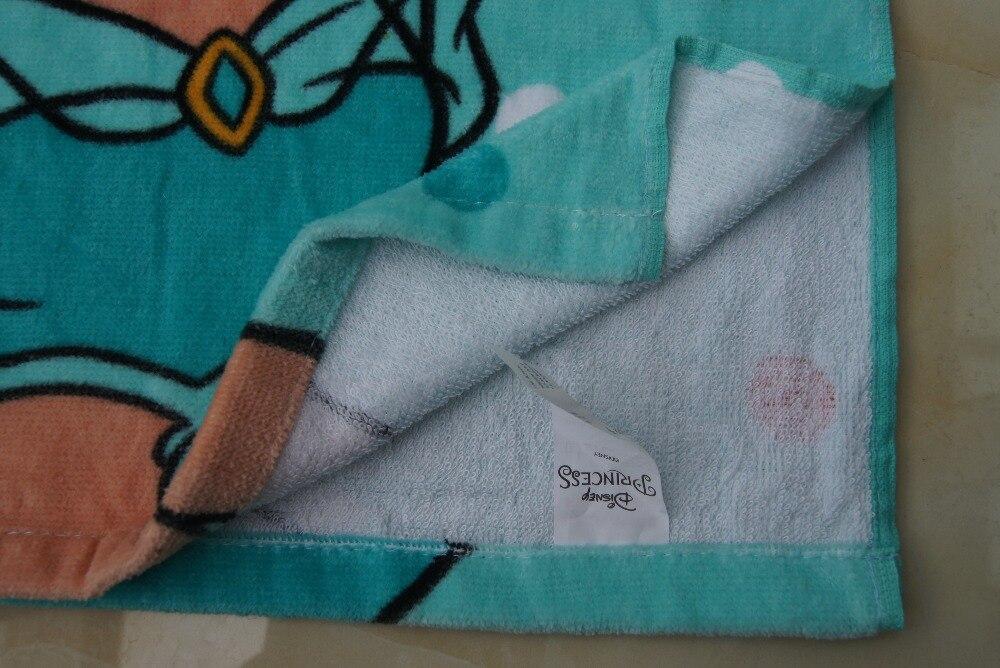 hooded bath towel (12)