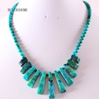 Free Shipping For Wo...