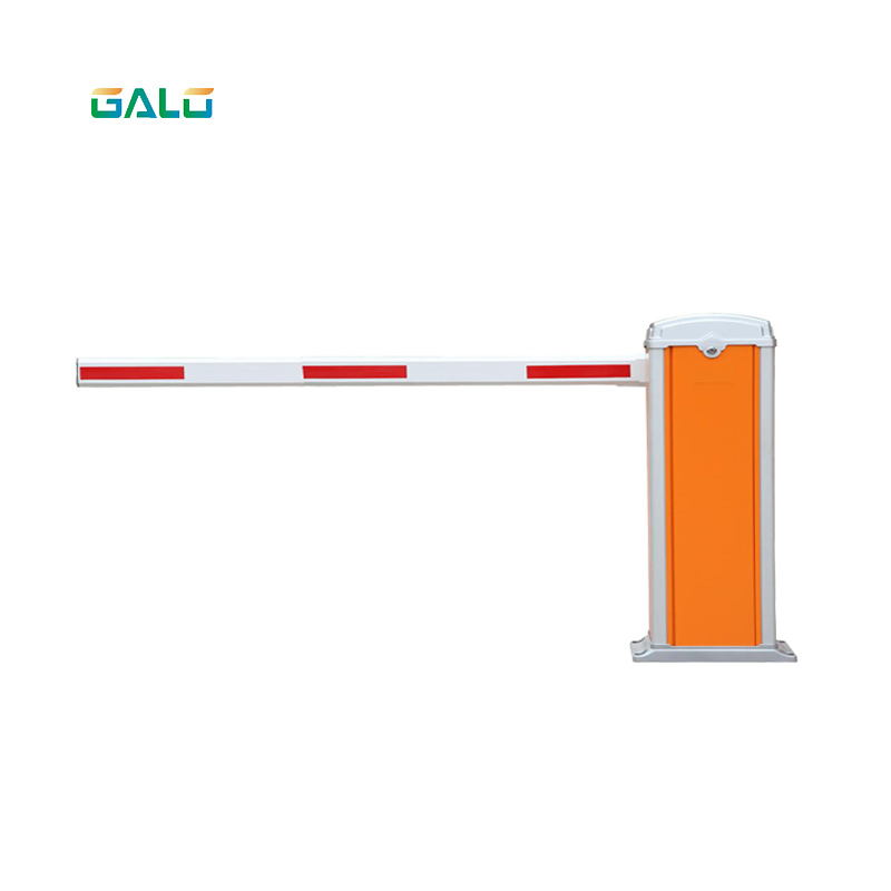 Barrier gate ,Automatic Parking lock,vehicle parking lock,Parking Barrier 180 degree barrier gate automatic barrier car park barrier simple machines