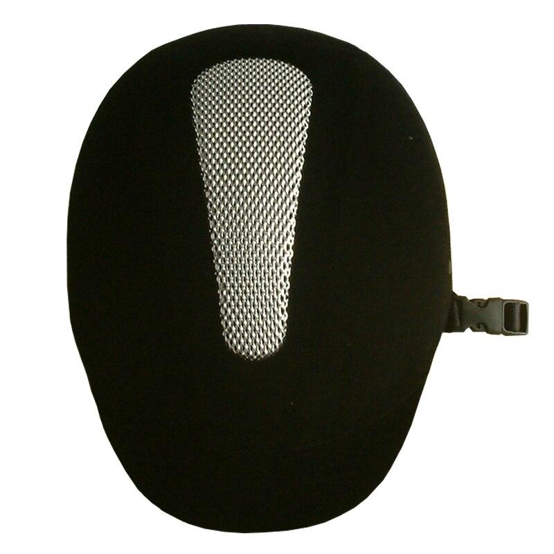 Верховая езда шлем защитный шлем для Шлемы для верховой езды 52-61 см Конный шлем