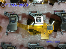 Original New OPTIMA-2060B2 / OPTIMA-2060 OPT-2060 OPTIMA-2060B1/ OPT-2070 OPTIMA-2070 Optical Pick up Laser Head