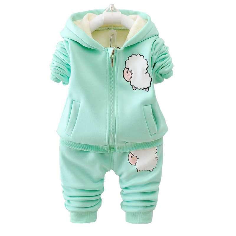 f0125e15a680 Detail Feedback Questions about Two piece sets kid baby clothes ...