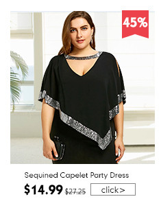 1eca4a56565 Gamiss Plus Size Beach Wrap Dress Casual Solid Color Spaghetti Straps Cami  Dress Holiday Cover Vestidos Up Swimwear XL-5XL