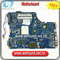 100% Working Laptop Motherboard for toshiba L500 LA-5331P Series Mainboard,System Board