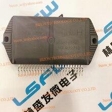 RSN310R36