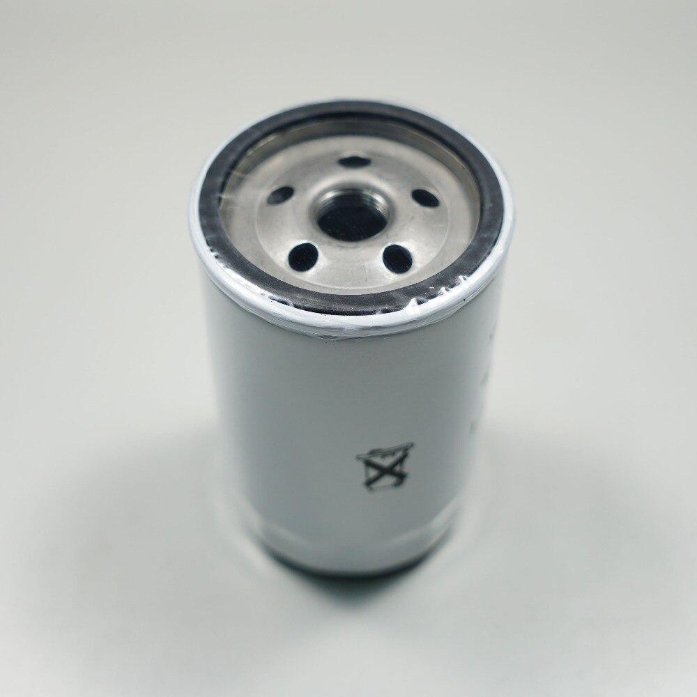 Oil filter for ford fiesta taurus jaguar stype 2002 3 0v6