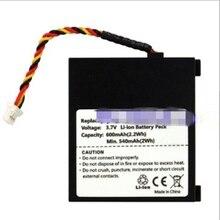 026d4f97a35 5pcs/lot TTVXO Battery for Logitech F540,MX Revolution, G930 Headset of  Battery