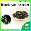 10:1, полифенолы, Муравьиная кислота/черный муравей extract капсулы 0 # капсула 500 мг * 200 шт.