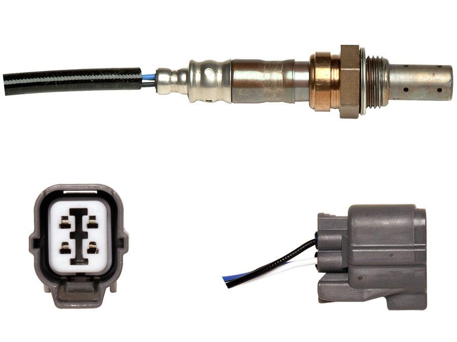 Air Fuel Ratio Oxygen O2 Sensor Lambda for 1998 2000 Honda Accord 2 3L Upstream OE
