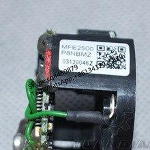 Информировать P/N* используется тестирование для панорамирования MFE2500P8NBMZ* реальный запас, пожалуйста, свяжитесь с нами для реальных Фото