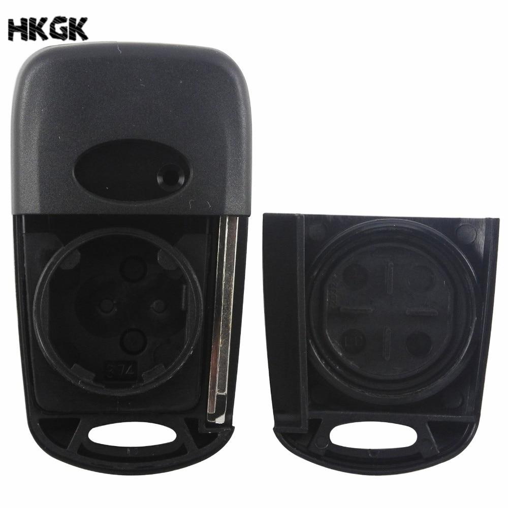 jingyuqin-Car-Remote-Flip-Key-Shell-3-Button-For-Hyundai-Avante-Accent-I30-IX35-Folding-Key