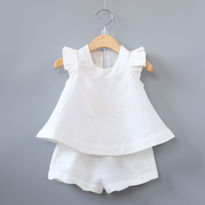 Bear-Leader-Girls-Clothing-Sets-2017-New-Arrival-Spring-Summer-O-Neck-Sleeveless-Solid-Kids-Clothing (2)