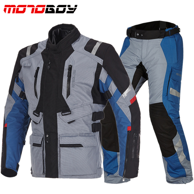 Alta calidad para moto paseo en moto off road del muchacho