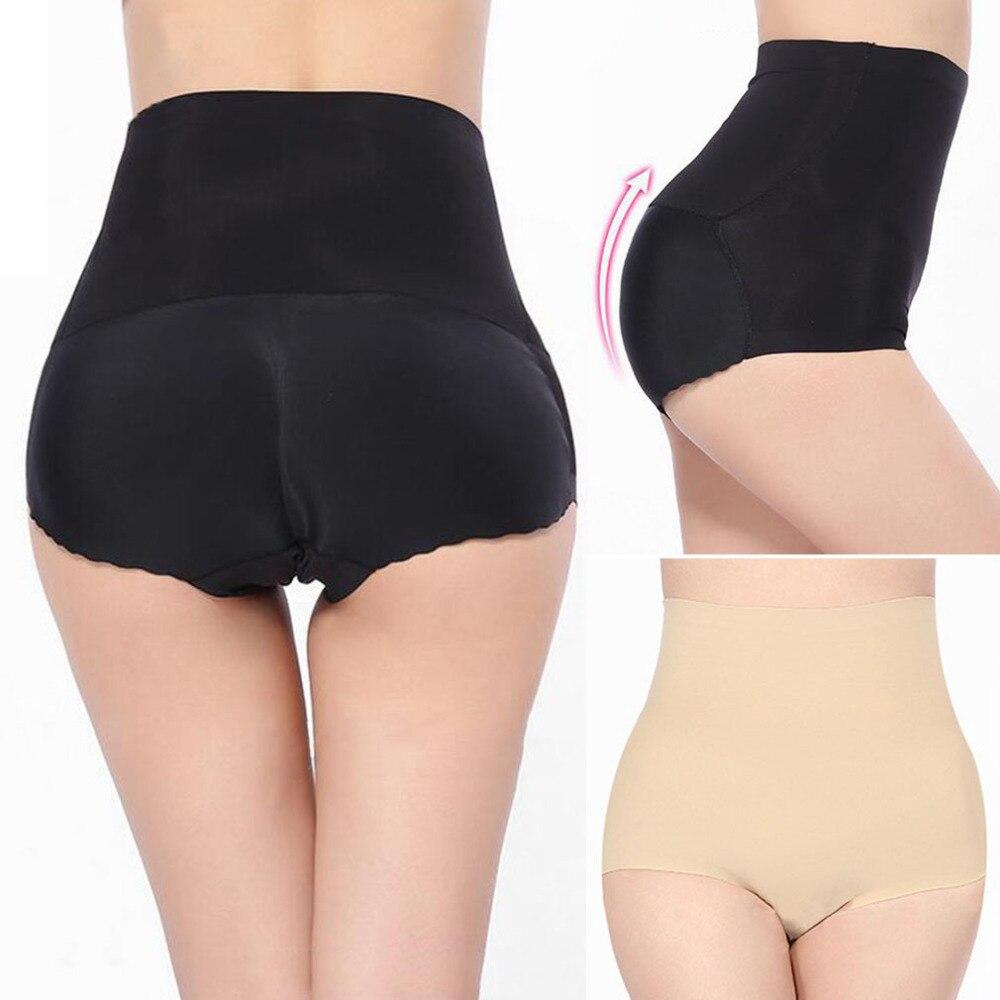 Online Get Cheap Padded Underwear Butt Enhancer -Aliexpress.com ...