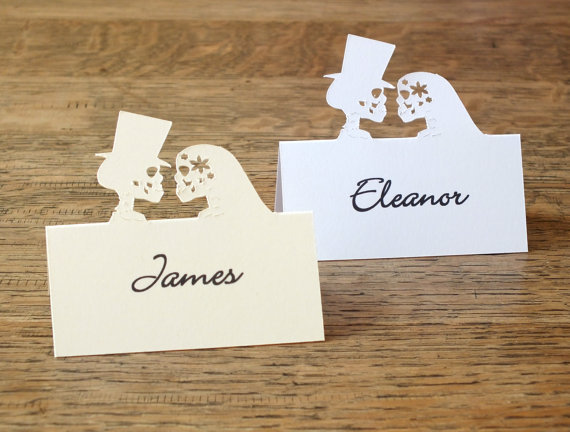 Seating Place Cards PromotionShop for Promotional Seating Place