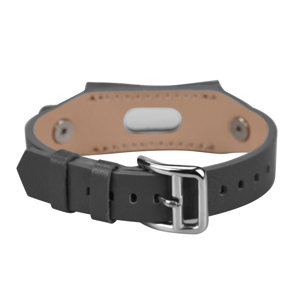 Replacement Leather Wristband Band Strap For Xiaomi Mi Band 2 Bracelet Dignity Correa Cinta Dropshipping J28 new fashion original silicon wrist strap wristband bracelet replacement for xiaomi mi band 2 dignity 8 9
