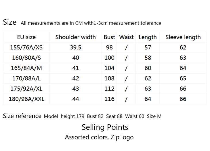 ONLY Women's Assorted Colors Slim Fit Stand-up Collar Down Jacket |118323521 9