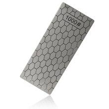 Professional Thin Diamond Sharpening Stone Stainless Steel Knife Whetstone Stones For Knife Sharpener Kitchen Grinding Tool стоимость