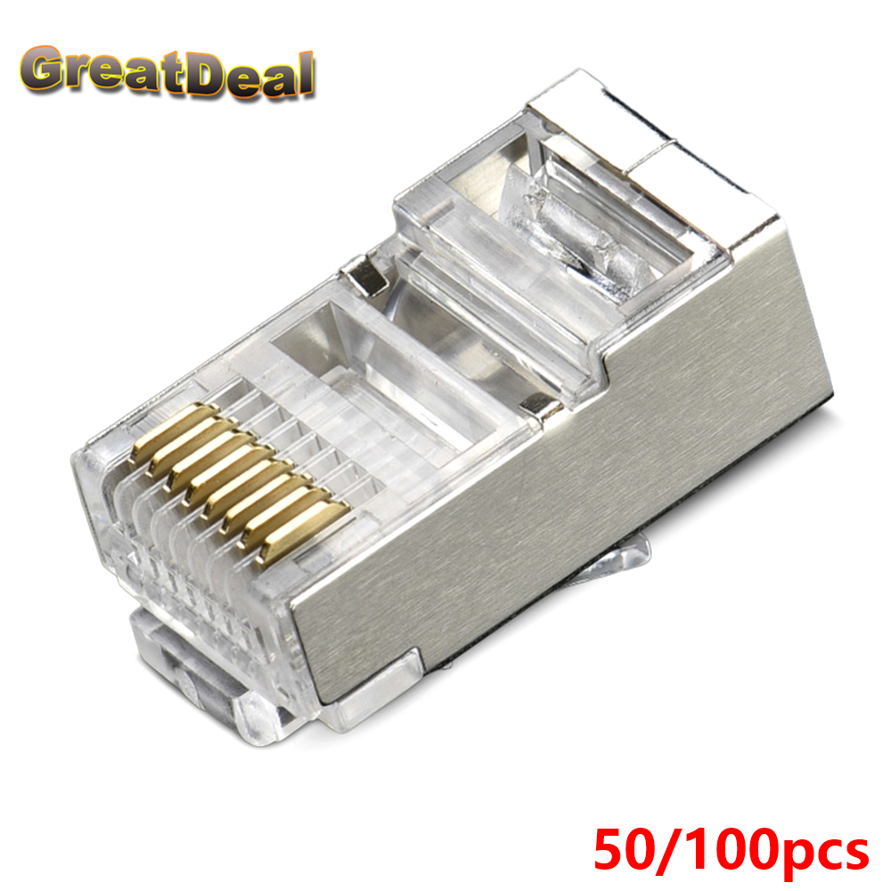 hight resolution of amazon com leviton 61110 ow6 extreme cat 6 quickport connector 10 network wiring connectors best secret wiring diagram