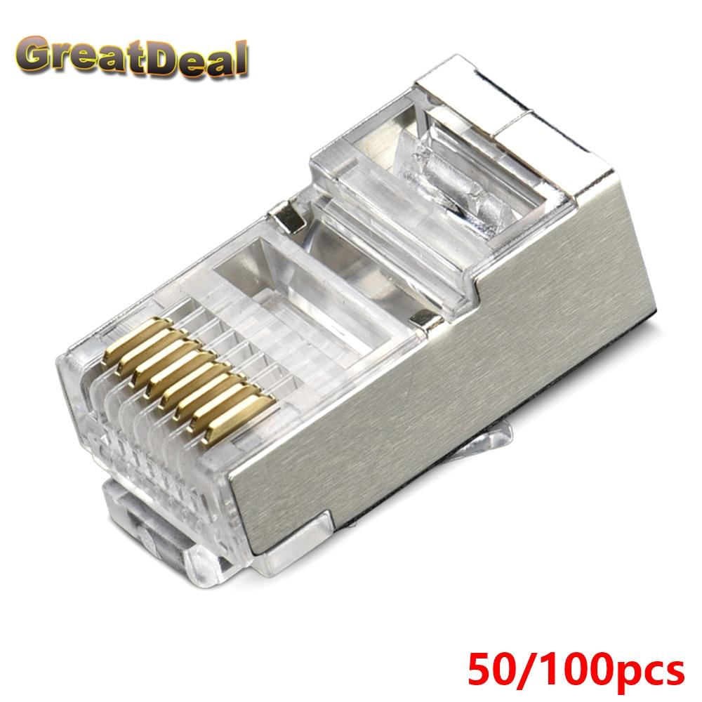 medium resolution of amazon com leviton 61110 ow6 extreme cat 6 quickport connector 10 network wiring connectors best secret wiring diagram