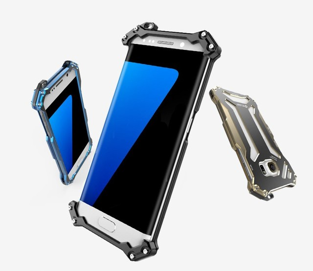 samsung s7 armoured phone cases
