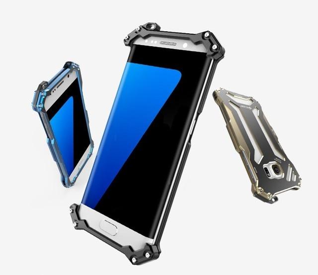 samsung s7 edge armor case