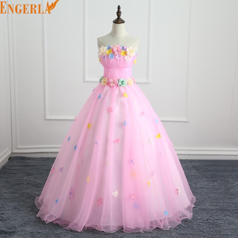 Online Get Cheap Junoesque Vestido -Aliexpress.com | Alibaba Group