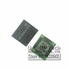 2-5-10pcs/лот KMVTU000LM-B503 KMVTU000LM B503 bga чип reball с шарами микросхемы