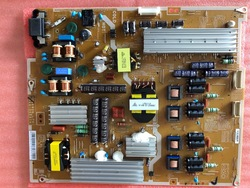 New original for Samsung Power Board BN44-00537A PD46B2Q-LFD Measurement and delivery