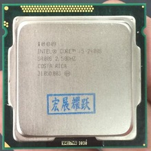 AMD Phenom X6 1090T X6-1090T 3.2GHz Six-Core CPU Processor HDT90ZFBK6DGR Socket AM3