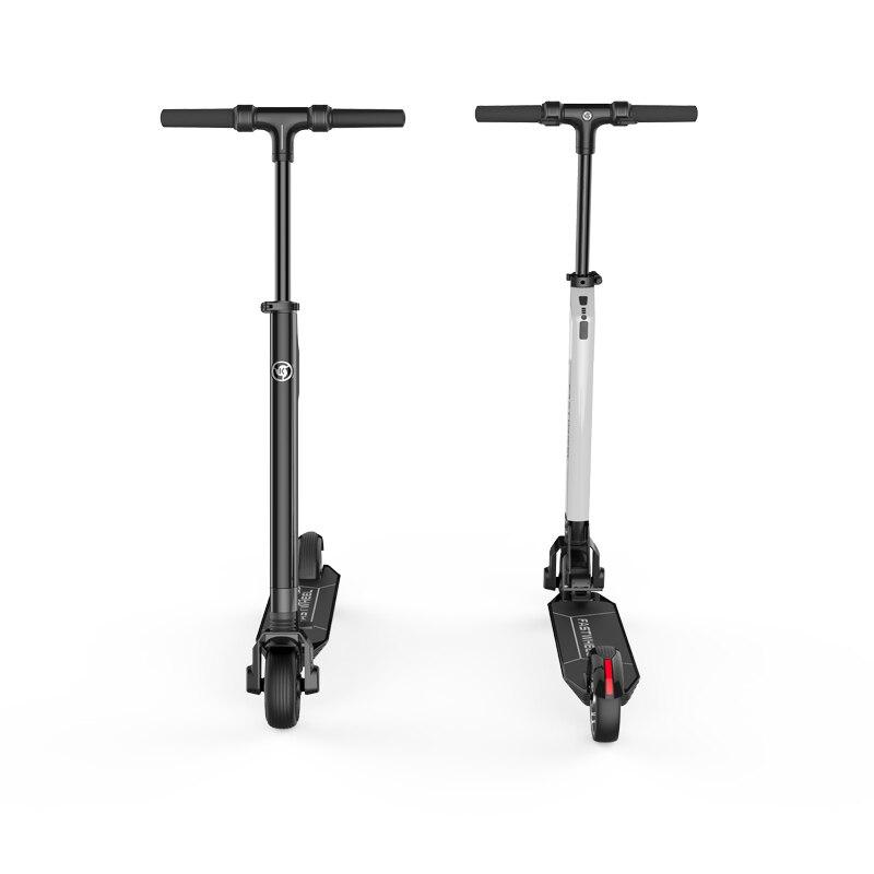 F0 KUICKWHEEL/FASTWHEEL 36 V 160 W nouveau Mini Scooter électrique pliant