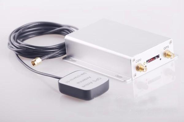 itrac vt1000 gps tracker with camera 2