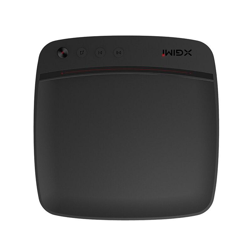 Original XGIMI H2 projecteur Home cinéma 300 pouces 1080P Full HD 3D Android Bluetooth Wifi Suppor4K DLP TV Beamer - 6