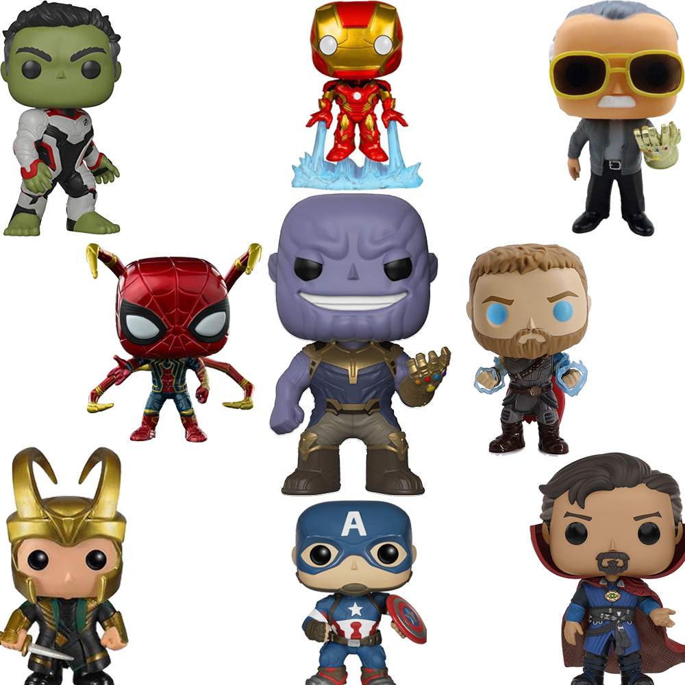 funko-pop-font-b-marvel-b-font-avengers-iron-man-captain-america-vinyl-action-figure-collection-model-original-box-birthday-party-gifts-2f48
