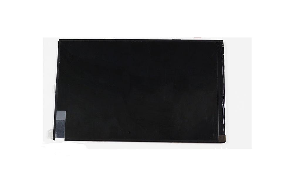 New Original N080ICE-GB1 Lcd Display Screen Panel For  teclast P80 3G Tablet new original black full lcd display