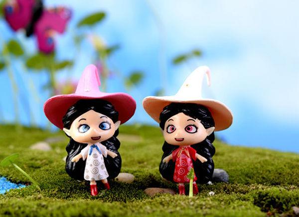 Online Get Cheap Halloween Garden Gnomes Aliexpresscom Alibaba