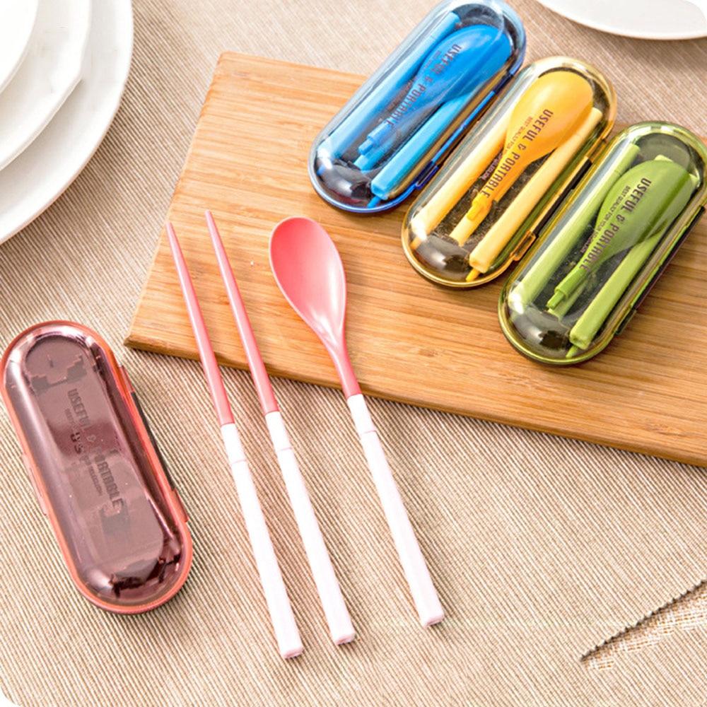 Knife Kit Dinnerware Sets