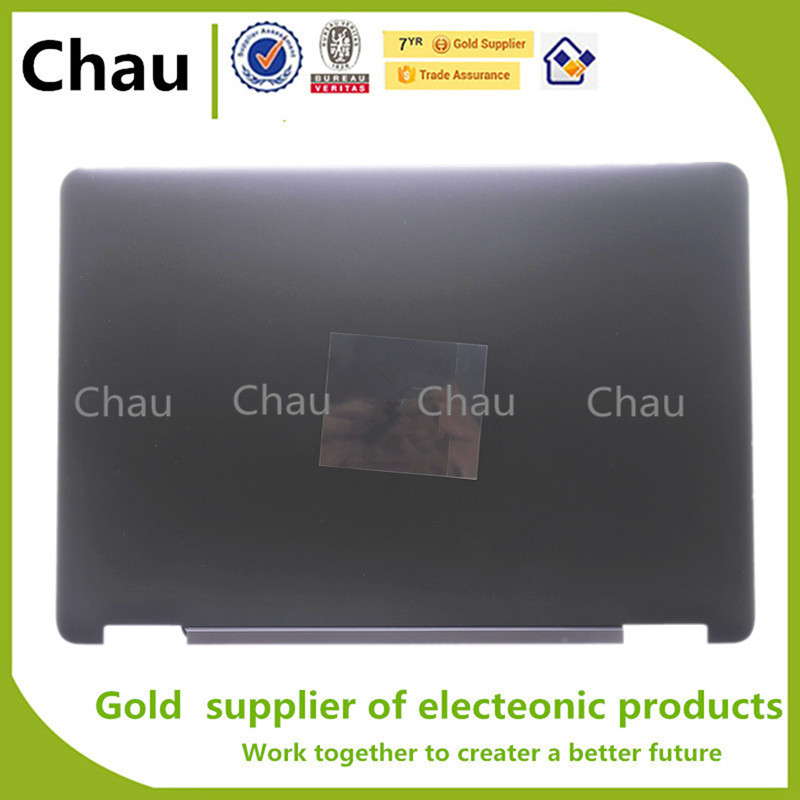 New For Dell Latitude E5440 LCD Cover Case Assembly AP0WQ0000D00 A133D2