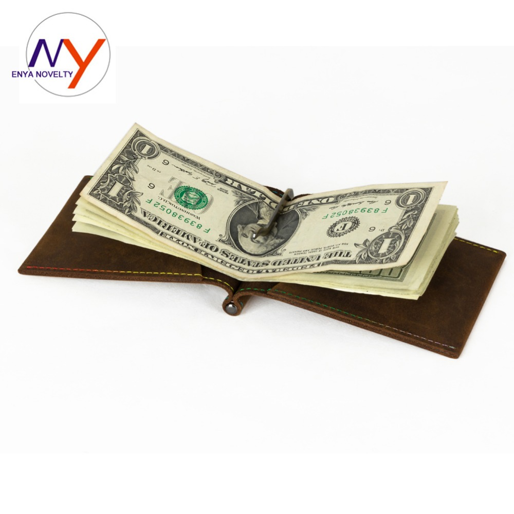 Online Buy Wholesale copper money clip from China copper
