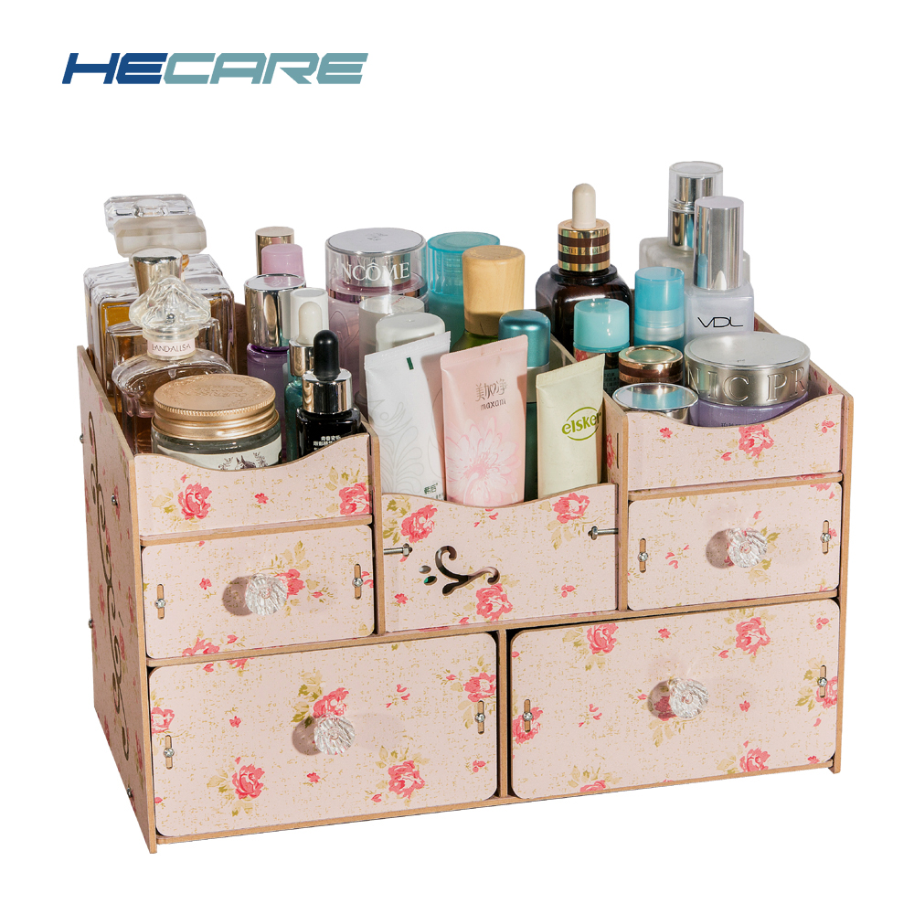 Online Get Cheap Diy Makeup Organizer -Aliexpress.com | Alibaba Group