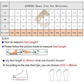 Sipriks Luxury Designer Mens Sewing Welted Shoes Round Toe Wine Red Formal Calf Leather Shoes Boss Brogue Wingtip Dress Gents