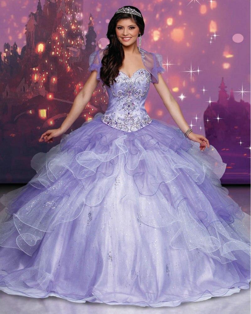 Popular 15 Birthday Party Dresses-Buy Cheap 15 Birthday ...