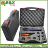 MC4 Solar PV Tool Kit MC4 Tool Box For MC3 MC4 Tyco Connector Multifunction Too Kit