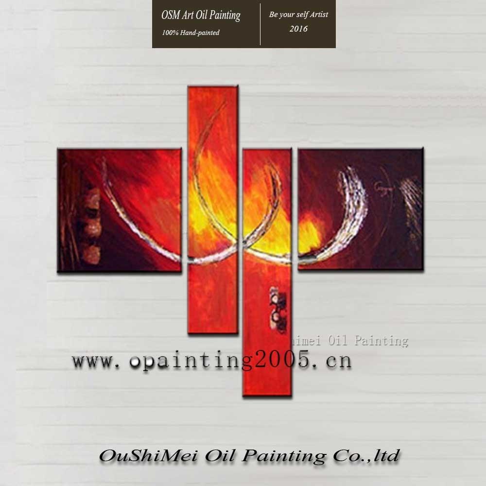 Online Kaufen Großhandel rot schwarz decor aus China rot schwarz ...