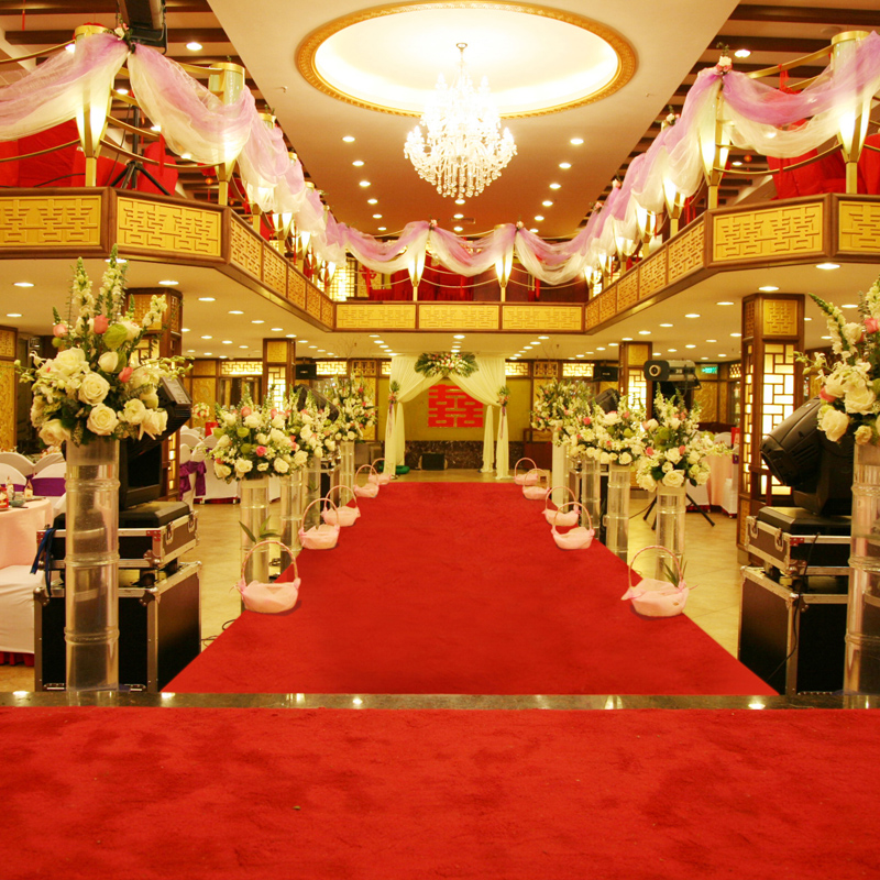 Decorator Supply: Online Buy Wholesale Party Red Carpet From China Party Red