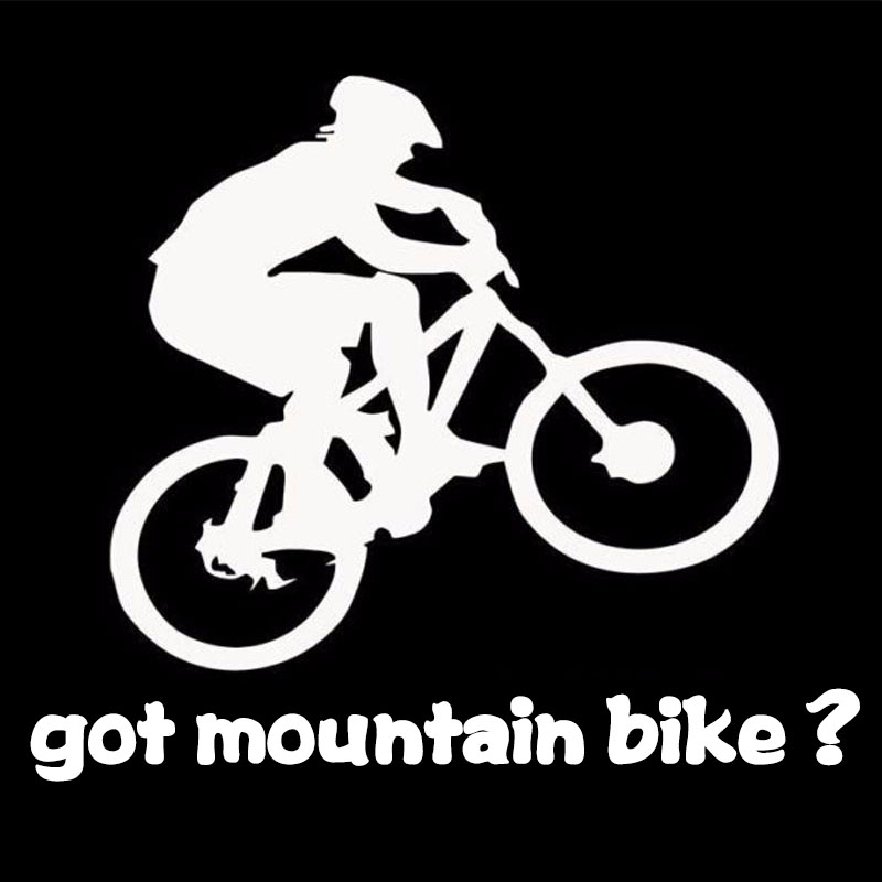 cf5d0c920 Tancredy A segunda Metade Do Preço de 13.5 15 cm Mountain Bike ...